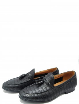 IDi collection 687322/02-01 мужские туфли