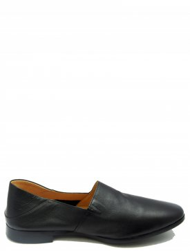IDi collection 687326/01-01 мужские туфли