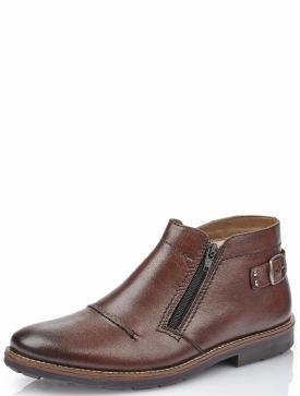 Rieker 35362-25 мужские ботинки