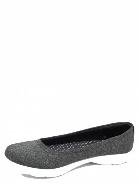 Trien GT-13942-20 женские туфли