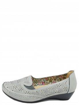 Spur SM3201-01-21 женские туфли