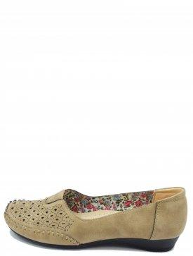 Spur SM3200-02-24 женские туфли