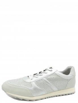 Spur PF597-04-12-PT женские кроссовки
