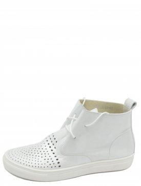 Selm 787702/02-03 женские ботинки