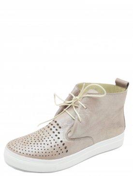 Selm 787702/02-02 женские ботинки