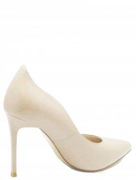 Respect SS75-106022 женские туфли