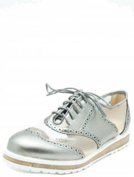 Admlis K2165-7 женские туфли