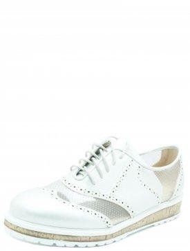 Admlis K2165-20 женские туфли