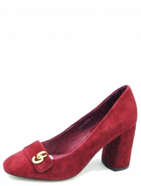 Giovanni Aidini 8102-174-242D женские туфли