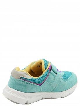 Капитошка E8696 детские кроссовки