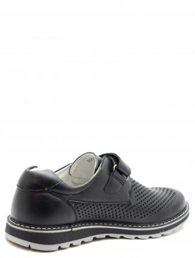 Mursu 205298 детские туфли