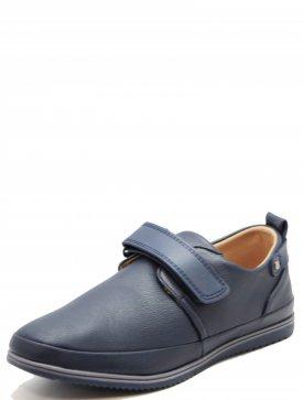 Tom Miki B-1373-B туфли для мальчика