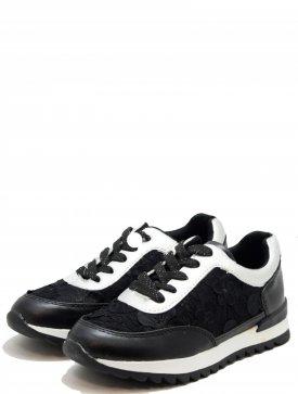 Rio Fiore G-C16883B-A1-1 кроссовки для девочки