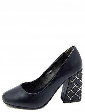 Avenir 2526-MI83007B женские туфли