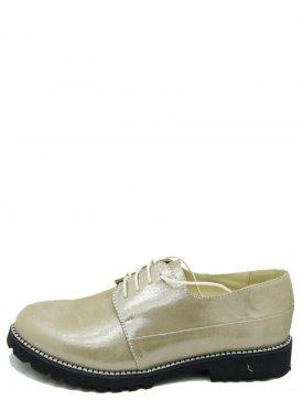 Selm 787701/02-02 женские туфли