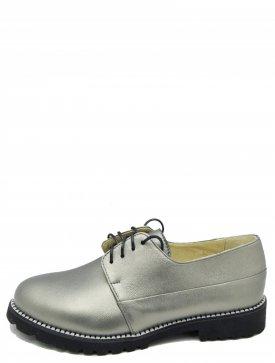 Selm 787701/01-04 женские туфли