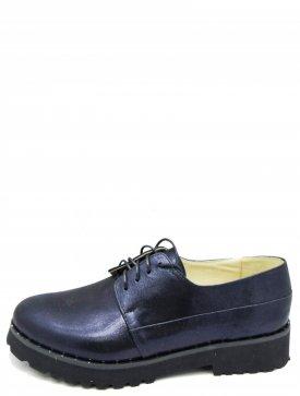 Selm 787701/02-03 женские туфли