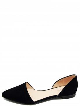 Laura Valorosa 787089/01-01 женские балетки