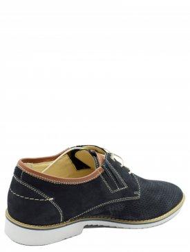 Respect VK63-107593 мужские туфли