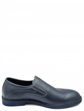 Baratto 5-366-200-1 мужские туфли