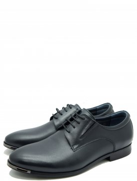 Respect IS83-106416 мужские туфли