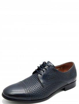 Respect VS83-106549 мужские туфли