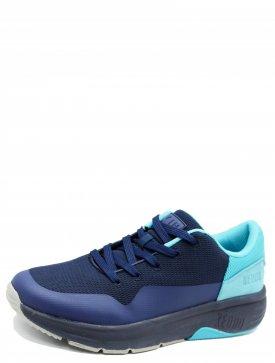KEDDO 187080/02-02 мужские кроссовки
