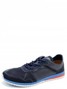 Spur SR008-01-16-NU мужские кроссовки