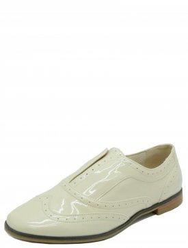 KEDDO 877120/03-08 женские туфли