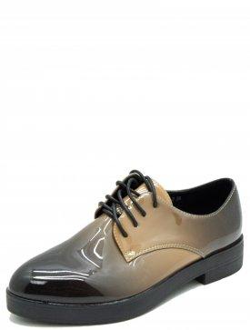 Admlis A6622-2 женские туфли