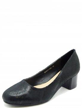 Baden BF069-022 женские туфли