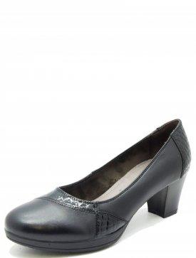 Baden A244-060 женские туфли
