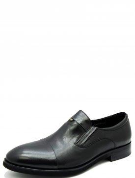 IDi collection 678375/01-01G мужские туфли