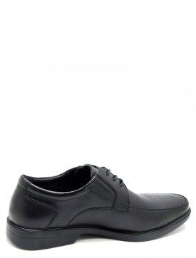 Тофа 116908-5 мужские туфли