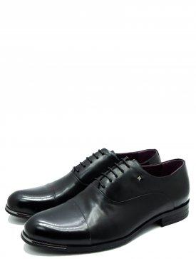 Respect VS83-111162 мужские туфли