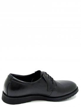 Respect VS83-110994 мужские туфли