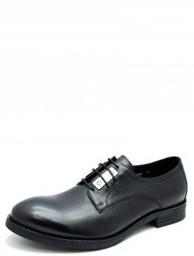 Respect IS83-110896 мужские туфли