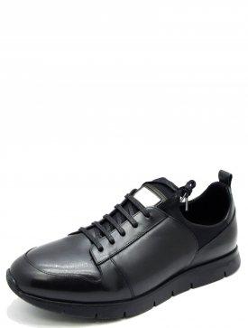 Respect VK83-108741 мужские туфли
