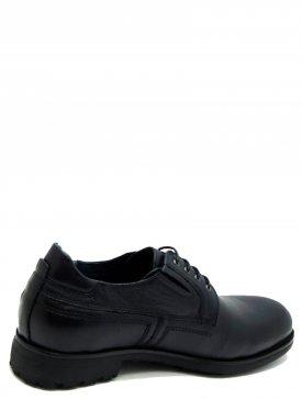 Respect VS83-111070 мужские туфли