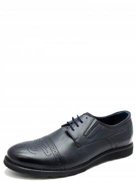 Richly 3062-2 мужские туфли
