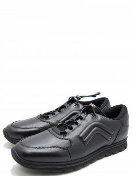 Respect IK83-100773 мужские туфли