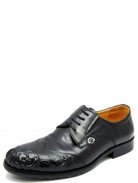 Fred Farman 295-10-M112 мужские туфли