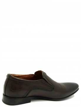 DINO RICCI 508-01-10-2 мужские туфли