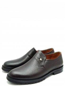 EDERRO 92443129 мужские туфли