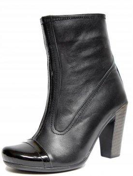 59-486-01 ботинки женские