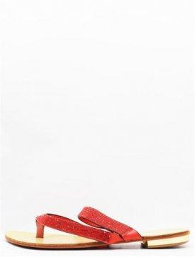 4367-01-5 женские пантолеты