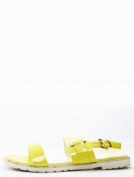 611322-7 сандали женские