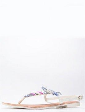 Marco Tozzi 2-28209-28-197 женские пантолеты