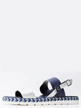 Marco Tozzi 2-28139-28-890 женские пантолеты