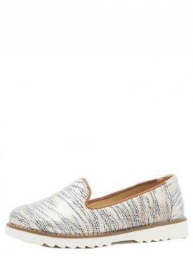 2526-TA60501S туфли женские